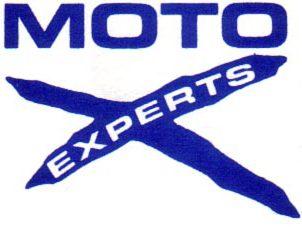 Moto Experts